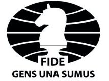 FIDE World School Chess Championships